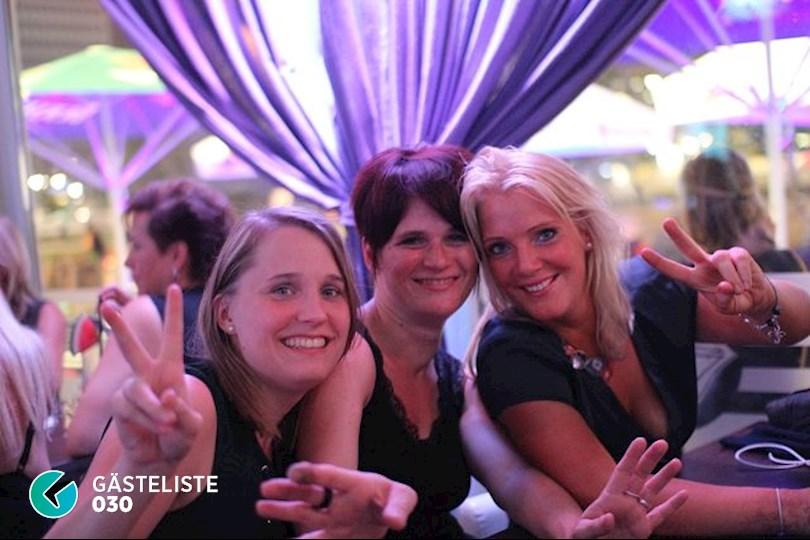 https://www.gaesteliste030.de/Partyfoto #4 Knutschfleck Berlin vom 16.09.2016