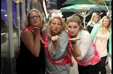 Partypics Knutschfleck 24.09.2016 Knutschfleck Berlin - die erste Cocktailbörse mit Show-Entertainment