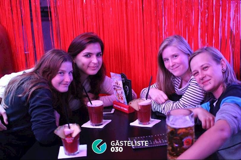 https://www.gaesteliste030.de/Partyfoto #39 Knutschfleck Berlin vom 24.09.2016