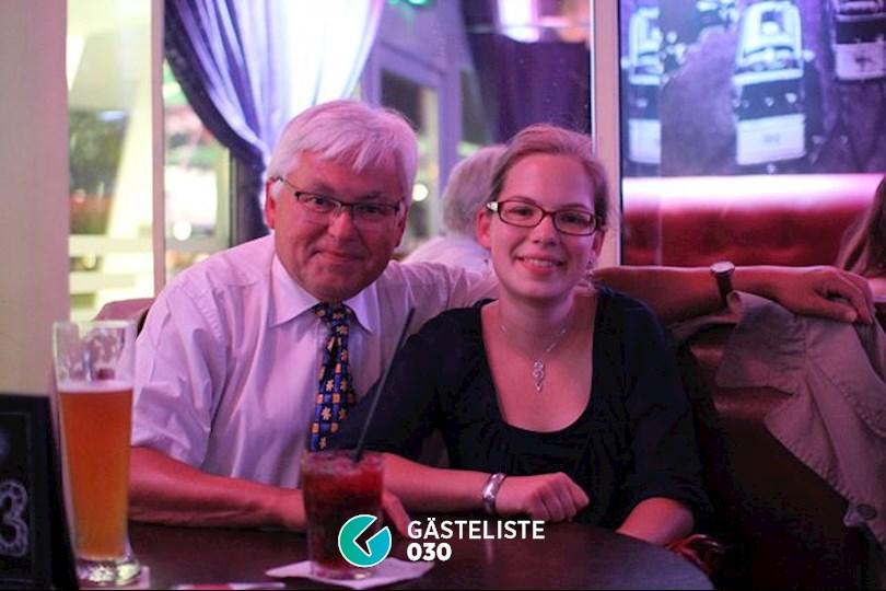 https://www.gaesteliste030.de/Partyfoto #24 Knutschfleck Berlin vom 24.09.2016