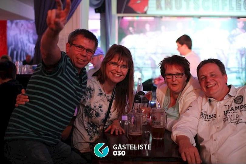 https://www.gaesteliste030.de/Partyfoto #52 Knutschfleck Berlin vom 24.09.2016