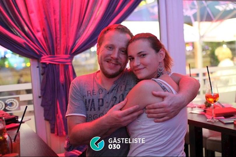 https://www.gaesteliste030.de/Partyfoto #28 Knutschfleck Berlin vom 24.09.2016