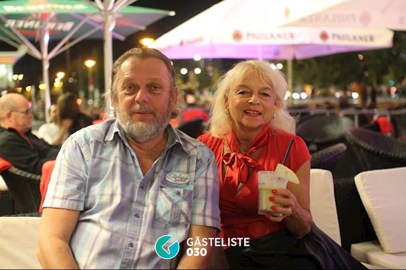 https://www.gaesteliste030.de/Partyfoto #18 Knutschfleck Berlin vom 24.09.2016