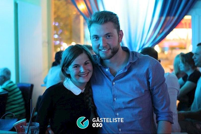 https://www.gaesteliste030.de/Partyfoto #61 Knutschfleck Berlin vom 24.09.2016
