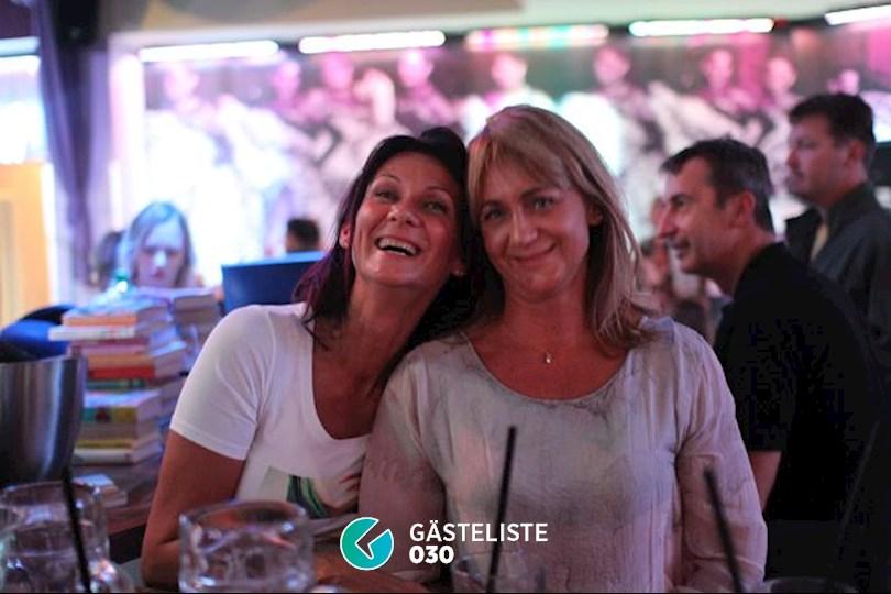 https://www.gaesteliste030.de/Partyfoto #20 Knutschfleck Berlin vom 24.09.2016