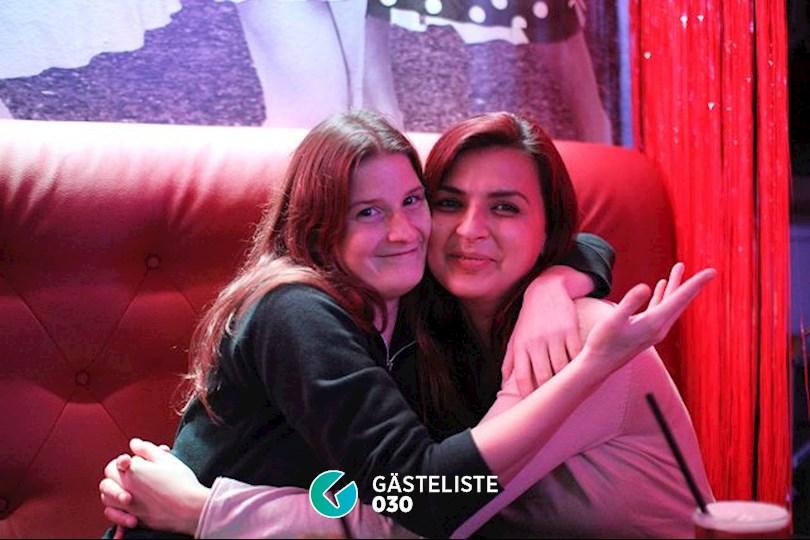 https://www.gaesteliste030.de/Partyfoto #38 Knutschfleck Berlin vom 24.09.2016