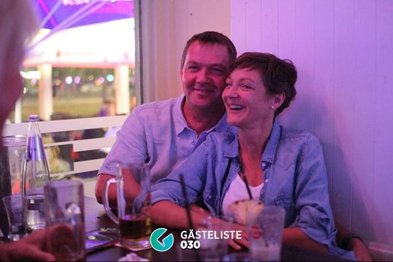 https://www.gaesteliste030.de/Partyfoto #32 Knutschfleck Berlin vom 24.09.2016