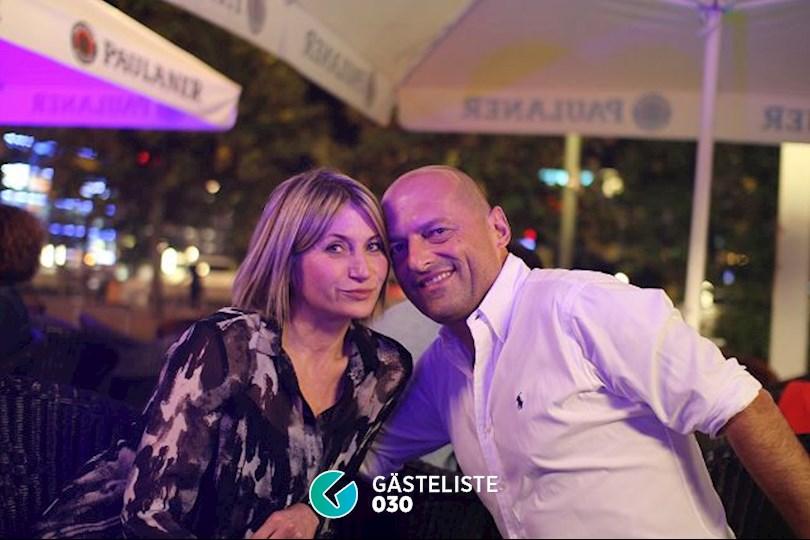 https://www.gaesteliste030.de/Partyfoto #4 Knutschfleck Berlin vom 24.09.2016