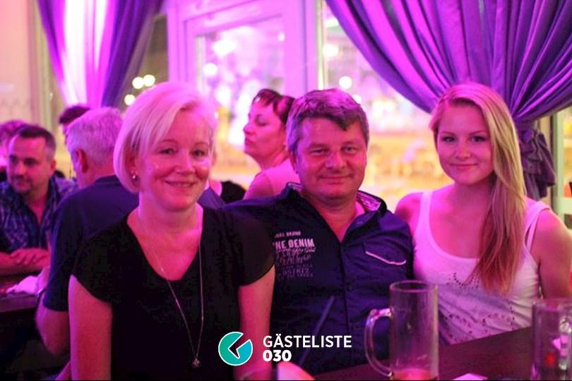 https://www.gaesteliste030.de/Partyfoto #33 Knutschfleck Berlin vom 24.09.2016