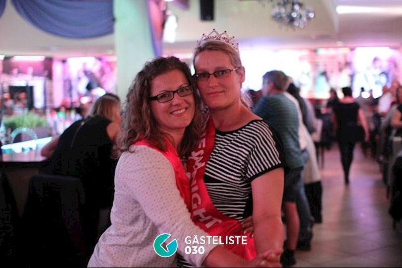 https://www.gaesteliste030.de/Partyfoto #42 Knutschfleck Berlin vom 24.09.2016