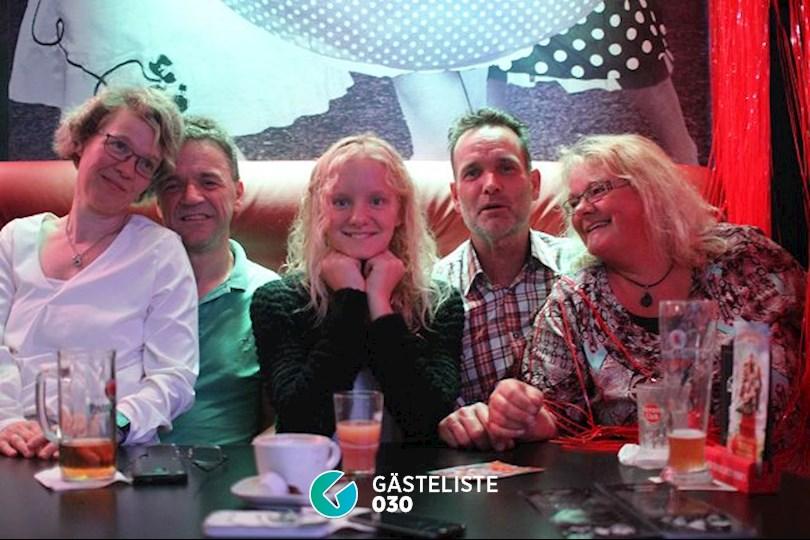 https://www.gaesteliste030.de/Partyfoto #5 Knutschfleck Berlin vom 24.09.2016