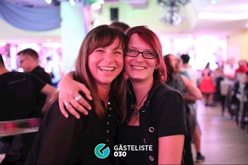 https://www.gaesteliste030.de/Partyfoto #43 Knutschfleck Berlin vom 24.09.2016