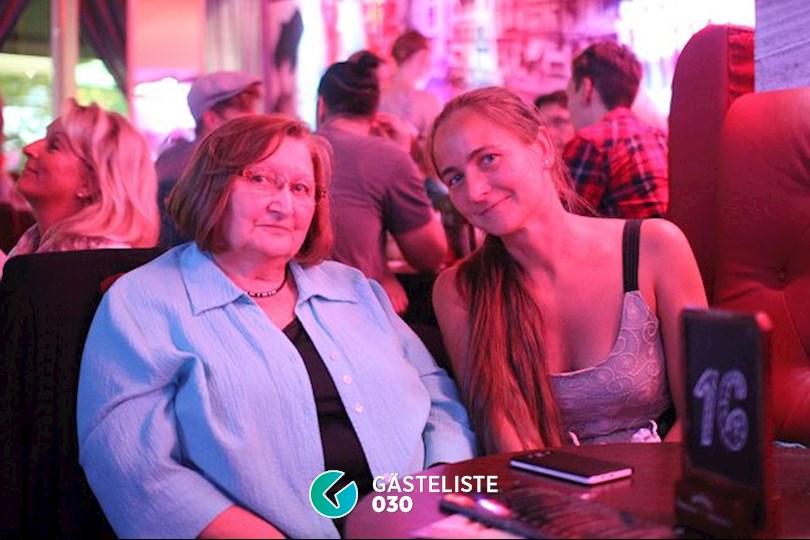 https://www.gaesteliste030.de/Partyfoto #12 Knutschfleck Berlin vom 24.09.2016