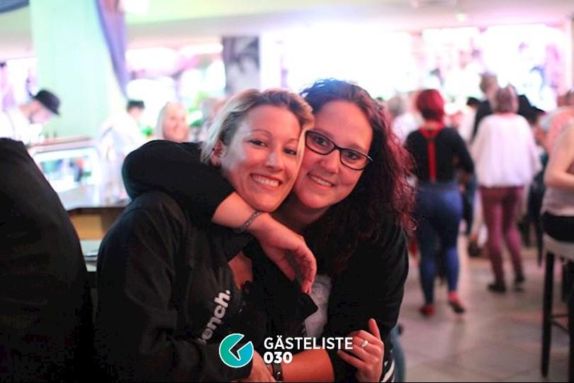 https://www.gaesteliste030.de/Partyfoto #19 Knutschfleck Berlin vom 24.09.2016