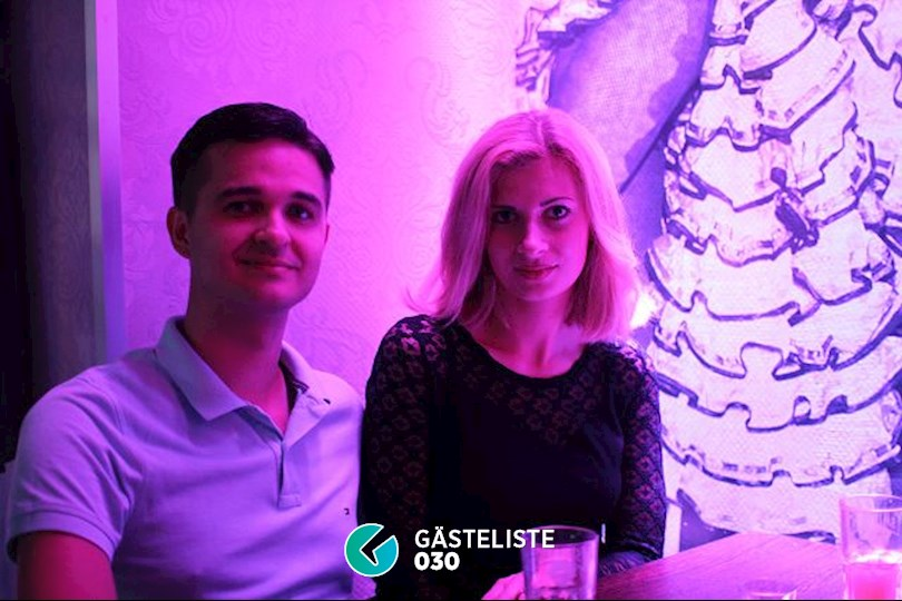 https://www.gaesteliste030.de/Partyfoto #58 Knutschfleck Berlin vom 24.09.2016