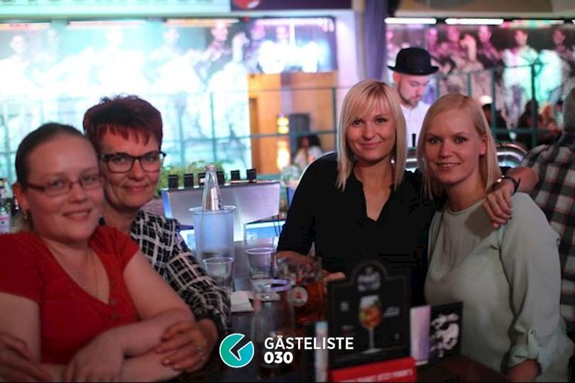 https://www.gaesteliste030.de/Partyfoto #15 Knutschfleck Berlin vom 24.09.2016