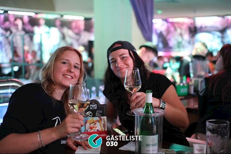 https://www.gaesteliste030.de/Partyfoto #62 Knutschfleck Berlin vom 24.09.2016
