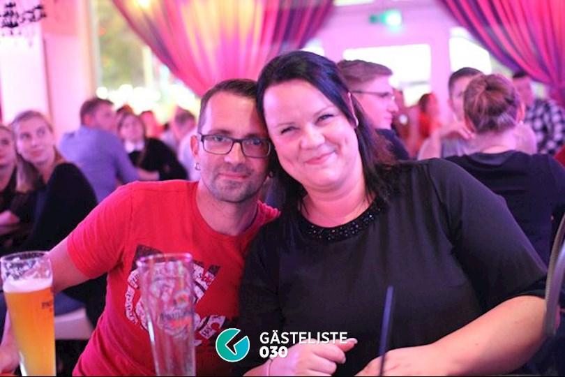 https://www.gaesteliste030.de/Partyfoto #54 Knutschfleck Berlin vom 24.09.2016