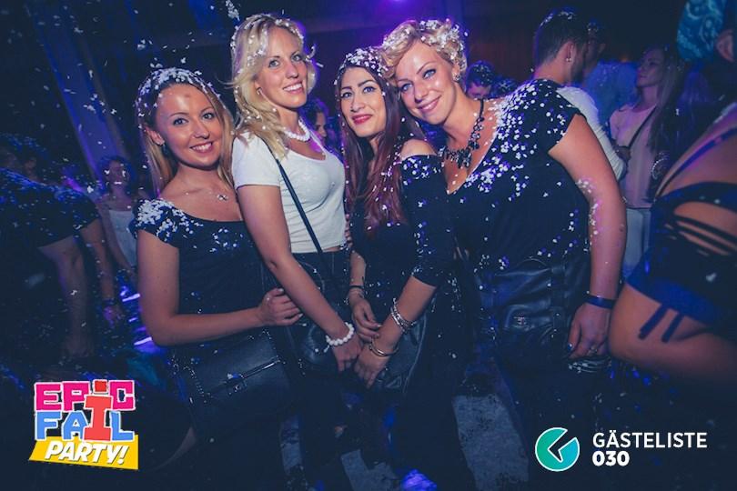https://www.gaesteliste030.de/Partyfoto #57 Astra Kulturhaus Berlin vom 24.09.2016