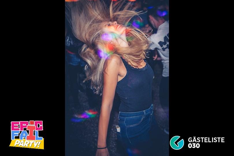 https://www.gaesteliste030.de/Partyfoto #103 Astra Kulturhaus Berlin vom 24.09.2016