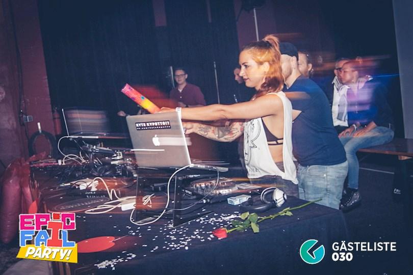 https://www.gaesteliste030.de/Partyfoto #162 Astra Kulturhaus Berlin vom 24.09.2016