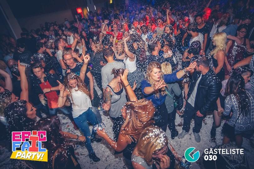 https://www.gaesteliste030.de/Partyfoto #169 Astra Kulturhaus Berlin vom 24.09.2016