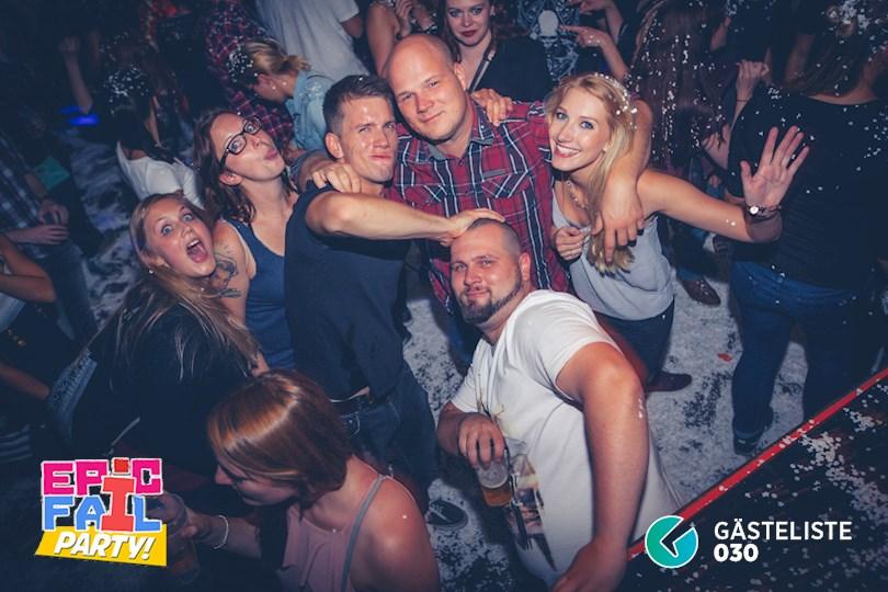 https://www.gaesteliste030.de/Partyfoto #160 Astra Kulturhaus Berlin vom 24.09.2016