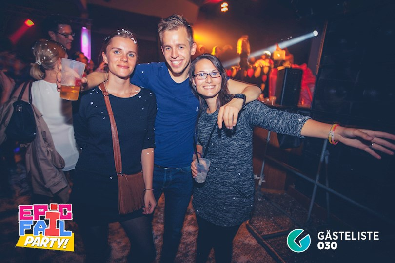 https://www.gaesteliste030.de/Partyfoto #116 Astra Kulturhaus Berlin vom 24.09.2016