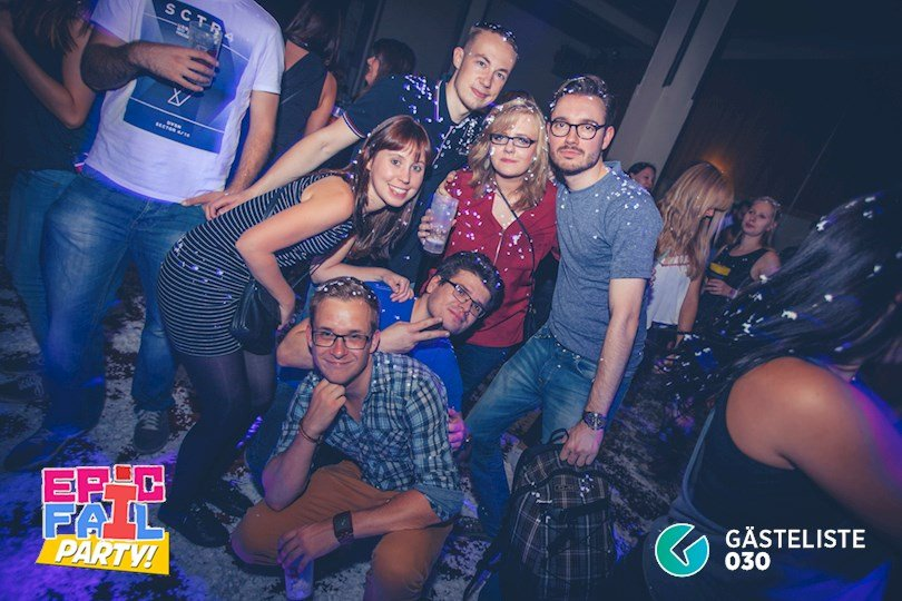 https://www.gaesteliste030.de/Partyfoto #47 Astra Kulturhaus Berlin vom 24.09.2016