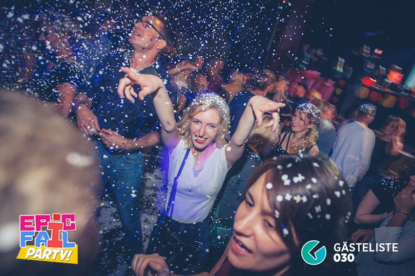 https://www.gaesteliste030.de/Partyfoto #32 Astra Kulturhaus Berlin vom 24.09.2016