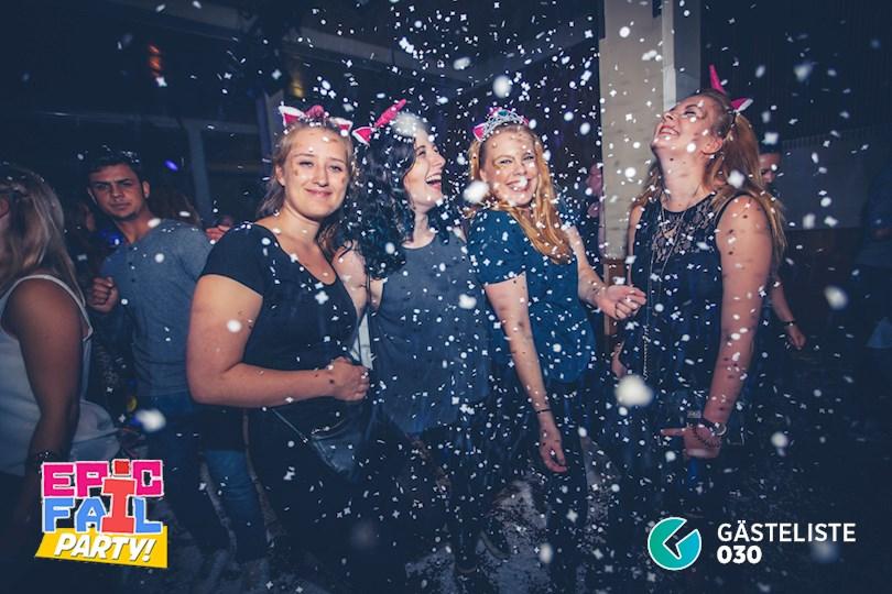 https://www.gaesteliste030.de/Partyfoto #18 Astra Kulturhaus Berlin vom 24.09.2016