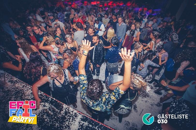 https://www.gaesteliste030.de/Partyfoto #167 Astra Kulturhaus Berlin vom 24.09.2016