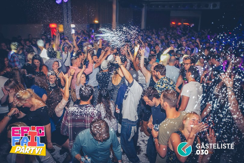 https://www.gaesteliste030.de/Partyfoto #129 Astra Kulturhaus Berlin vom 24.09.2016