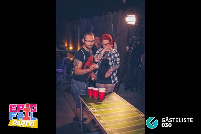 https://www.gaesteliste030.de/Partyfoto #88 Astra Kulturhaus Berlin vom 24.09.2016