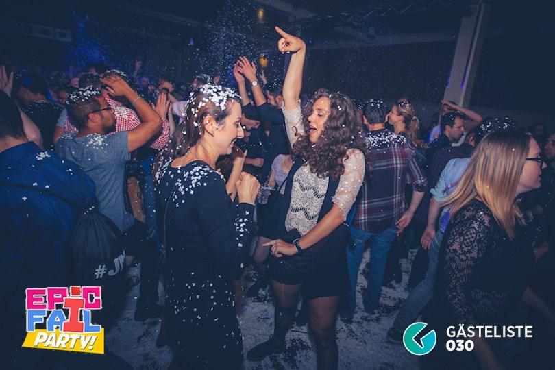 https://www.gaesteliste030.de/Partyfoto #121 Astra Kulturhaus Berlin vom 24.09.2016