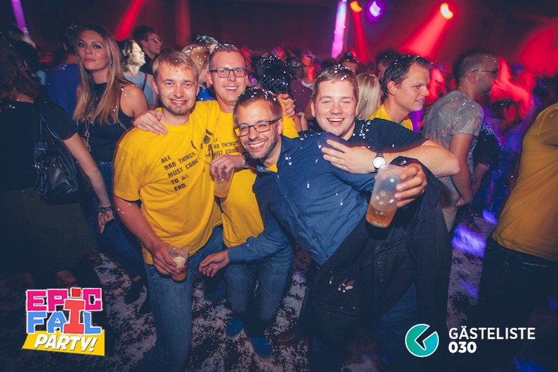 https://www.gaesteliste030.de/Partyfoto #112 Astra Kulturhaus Berlin vom 24.09.2016