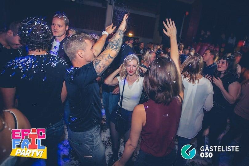 https://www.gaesteliste030.de/Partyfoto #37 Astra Kulturhaus Berlin vom 24.09.2016