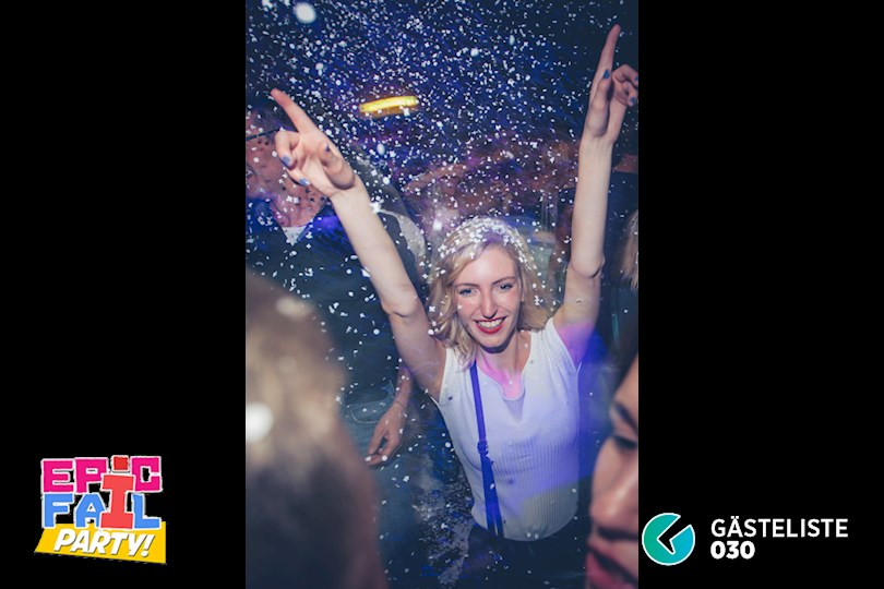 https://www.gaesteliste030.de/Partyfoto #33 Astra Kulturhaus Berlin vom 24.09.2016