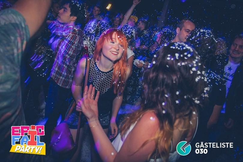 https://www.gaesteliste030.de/Partyfoto #27 Astra Kulturhaus Berlin vom 24.09.2016