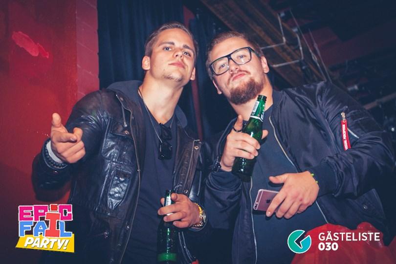 https://www.gaesteliste030.de/Partyfoto #4 Astra Kulturhaus Berlin vom 24.09.2016