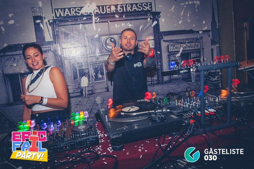 https://www.gaesteliste030.de/Partyfoto #105 Astra Kulturhaus Berlin vom 24.09.2016