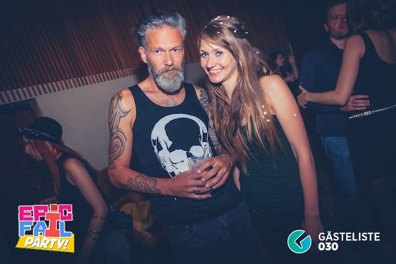 https://www.gaesteliste030.de/Partyfoto #110 Astra Kulturhaus Berlin vom 24.09.2016