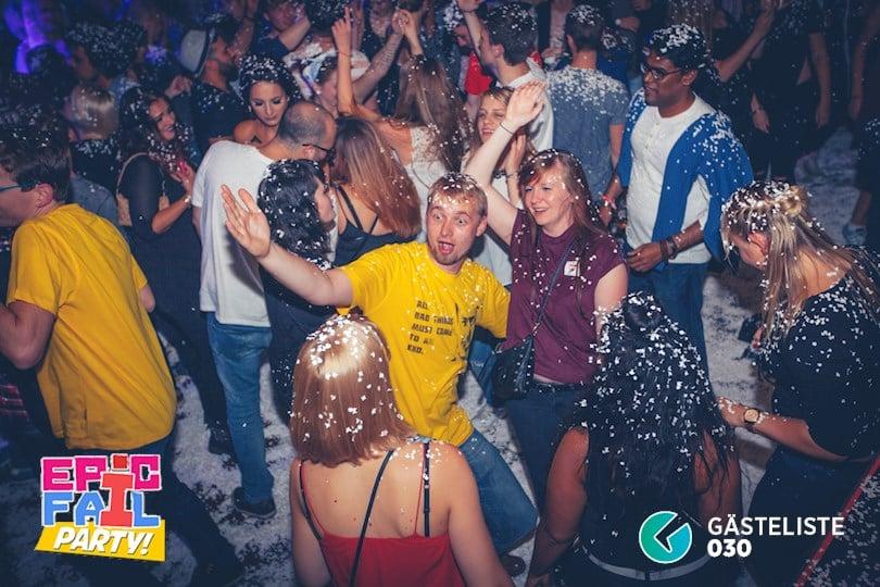 https://www.gaesteliste030.de/Partyfoto #149 Astra Kulturhaus Berlin vom 24.09.2016