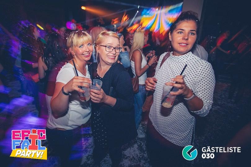 https://www.gaesteliste030.de/Partyfoto #115 Astra Kulturhaus Berlin vom 24.09.2016
