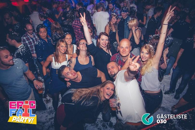 https://www.gaesteliste030.de/Partyfoto #161 Astra Kulturhaus Berlin vom 24.09.2016