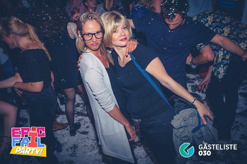 https://www.gaesteliste030.de/Partyfoto #131 Astra Kulturhaus Berlin vom 24.09.2016