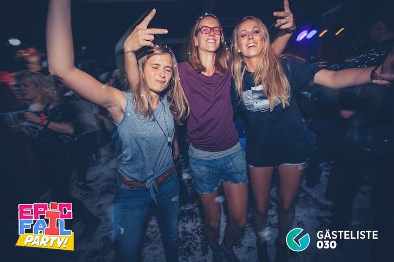 https://www.gaesteliste030.de/Partyfoto #12 Astra Kulturhaus Berlin vom 24.09.2016