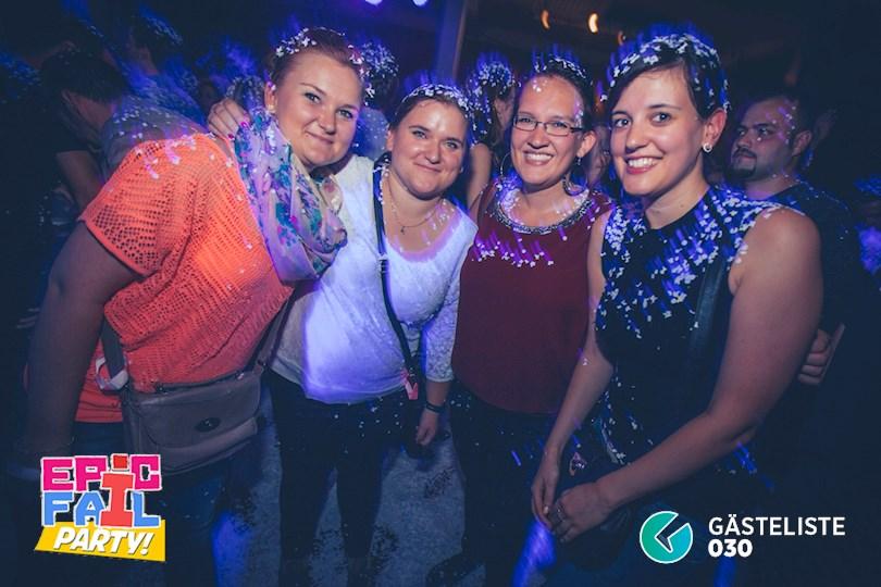https://www.gaesteliste030.de/Partyfoto #49 Astra Kulturhaus Berlin vom 24.09.2016