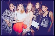 Partyfotos Haubentaucher 23.09.2016 Black Dragon - Be Vodka, my friend
