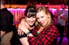 Partyfotos Nuke 23.09.2016 Friday Club Party - 5 Years Birthday Bash